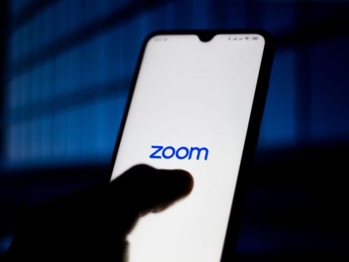 Taiwan's government bans official use of Zoom, days after the firm admitted to 'mistakenly' routing some calls through China