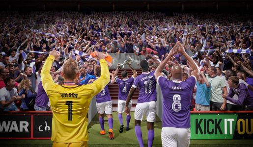 How will Football Manager 2021 handle the coronavirus? - Reader's Feature