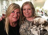 Woman asks sister to wedding after discovering her birth mother died