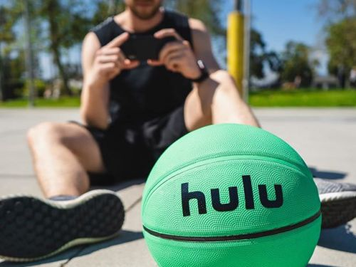 Hulu Basic is one of the most affordable streaming services on the market at just $5.99 a month - here's what you get