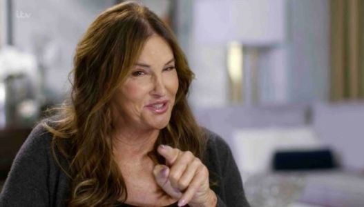 Caitlyn Jenner's most explosive reality TV rows as she prepares for first Bushtucker Trial on I'm A Celeb