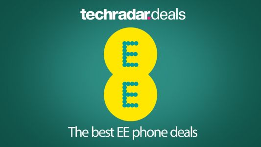 The best EE phone deals in February 2020