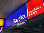 Is £30 compensation from Travelex fair after its hack?
