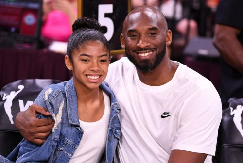 Kobe Bryant helicopter pilot warned 'you're too low' moments before crash that killed nine