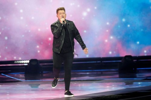 When is the UK Eurovision 2020 entry being revealed and when is the contest this year?