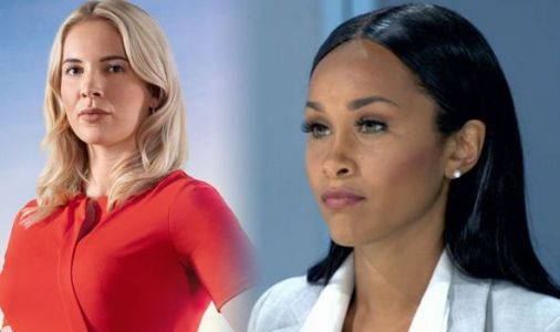The Apprentice winner 2018: Lord Sugar reveals REAL reason Sian Gabbidon won over Camilla