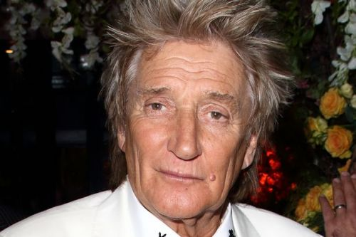 Sir Rod Stewart's US assault trial 'unlikely' to go ahead