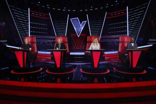 The Voice UK 2020 - who have the coaches picked for their teams?