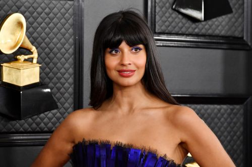 Jameela Jamil regrets coming out as queer in 'outburst': 'That was not well handled'