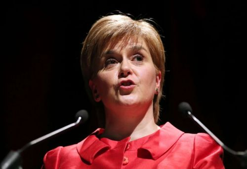Could There Be Another Scottish Independence Referendum? Here's The Latest