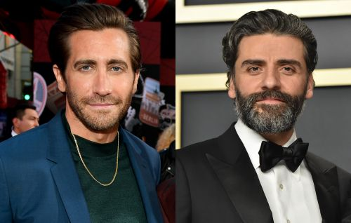 Oscar Isaac and Jake Gyllenhaal to star in 'The Godfather' making-of movie