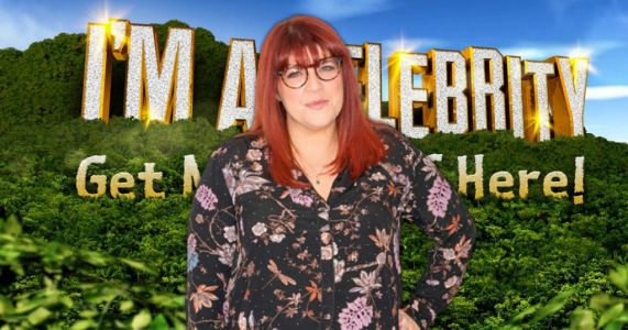 The Chase's Jenny Ryan hints at I'm A Celebrity.Get Me Out Of Here! stint: 'This could be a big opportunity'