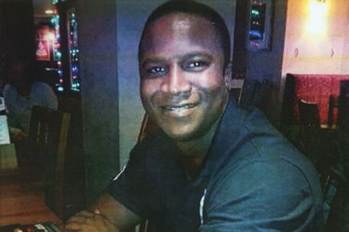 Sheku Bayoh probe is all for show and it won't help his family get answers