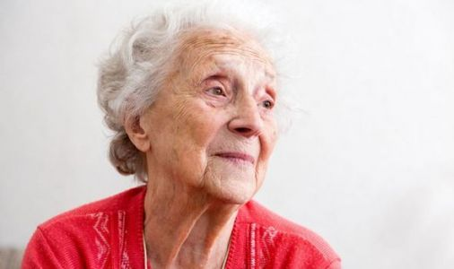 Dementia causes more deaths than cancer in elderly over-75s
