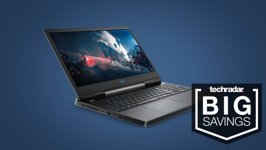 Feb clearout: Dell ends the month with a bang by discounting laptops by up to 30%