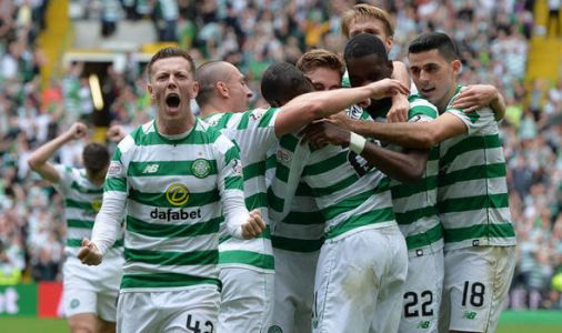 Celtic live stream: How to watch Kilmarnock vs Celtic - TV channel, kick-off time