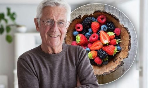 Parkinson's disease - the fruit you should eat every day to avoid Parkinson's symptoms