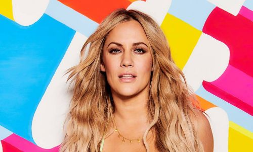 Love Island make important change to tonight's show following Caroline Flack's devastating death