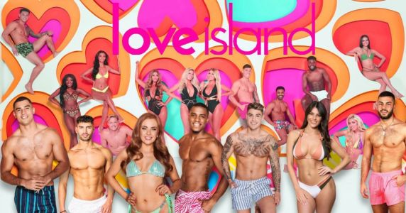 Will there be another season of Love Island in 2020?