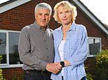 Government refuses to buy £400,000 home of couple living only 300 yards from HS2 tracks