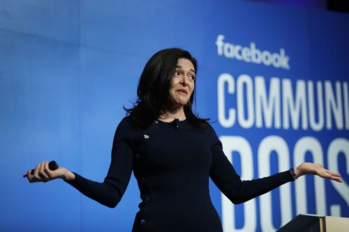 The moment of reckoning for the Facebook advertiser boycott