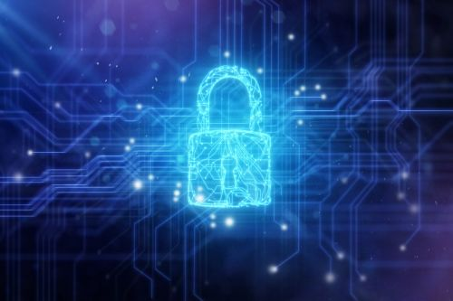 How cyber resilience will reshape cybersecurity