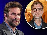 Bradley Cooper eyes a starring role in the next feature from Magnolia director Paul Thomas Anderson