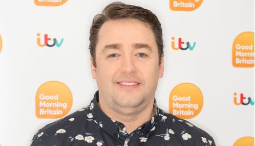 Jason Manford reassures fans as Death In Paradise filming location is placed on quarantine list