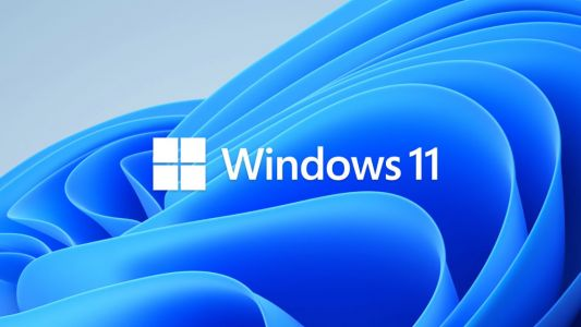 Windows 11: Microsoft unveils redesigned and 'simpler' operating system