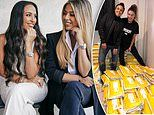 Aussie sisters start consulting business and turn over $40K in 24 hours