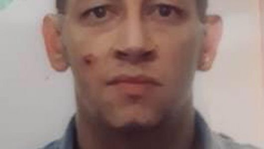 Police 'increasingly concerned' over missing Belfast man Ciaran Dempsey