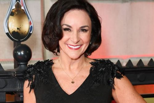 Shirley Ballas '99% sure' Strictly will return later this year