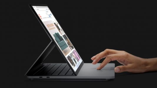 Get Ready for Windows 11 With New Surface Laptop Studio, Surface Pro 8