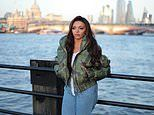 Little Mix's Jesy Nelson filming BBC documentary about mental health
