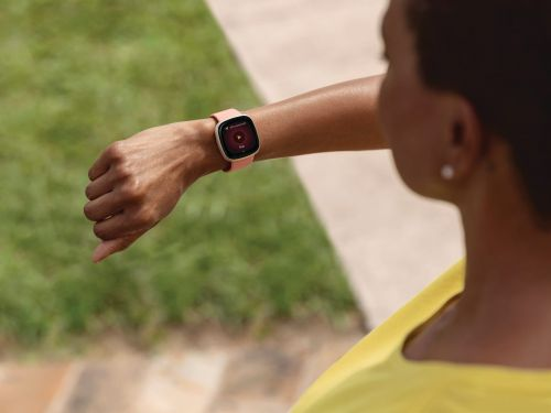 Fitbit Cyber Monday 2020 deals offer up to 33% off fitness trackers and smartwatches, including the new models