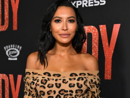 Naya Rivera latest news: Death of Glee star confirmed after body found at Lake Piru