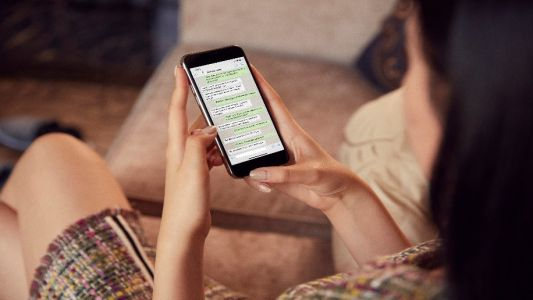 The Peninsula Hotels launches PenChat e-concierge service