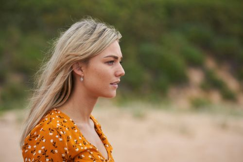 Home and Away spoilers: Jasmine goes missing after Tori takes legal action against her