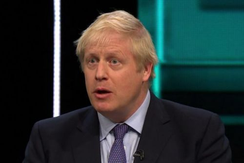 Election debate: Tories accused of misleading public after trying to rebrand as a factcheckUK