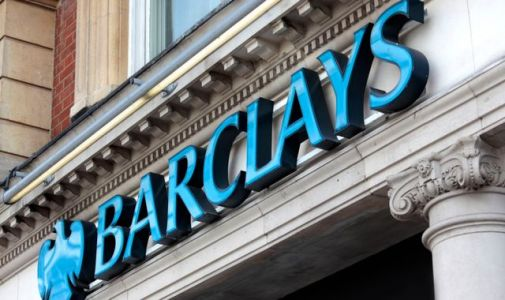 Barclays sets aside £150m to cover UK 'economic uncertainty'