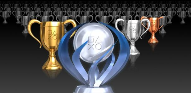 What's the point of grinding for Trophies on PS5? - Reader's Feature