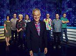 Could you beat the Eggheads? Test your general knowledge against the toughest quiz team on TV