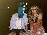 Jade Thirlwall shares rare insight into her romance with boyfriend Jordan Stephens