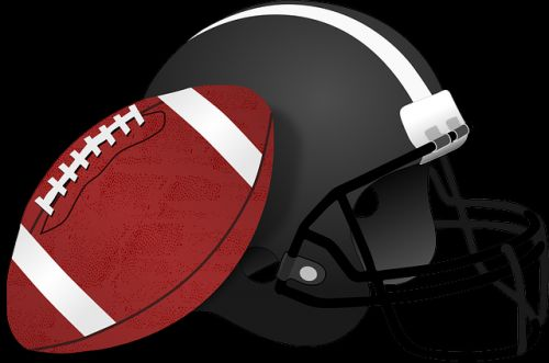 Bringing your SaaS company to the US: Football vs Football