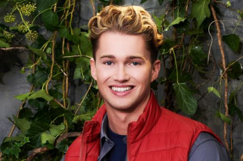 Camp antagonists AJ Pritchard and Shane Richie face I'm a Celebrity trial together