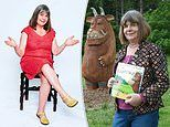 Julia Donaldson's passing on her tips so that everyone can try their hand at writing a hit