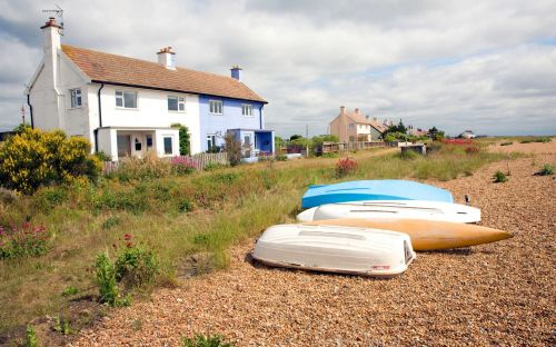When does the stamp duty holiday end? How it works for second homes and buy-to-let properties