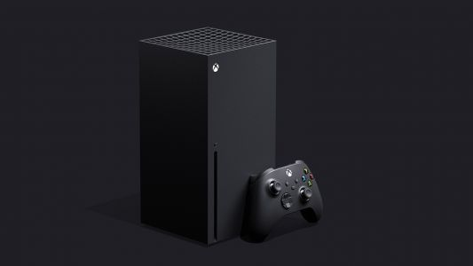 Xbox Series X release date confirmed for November; Halo Infinite delayed to 2021