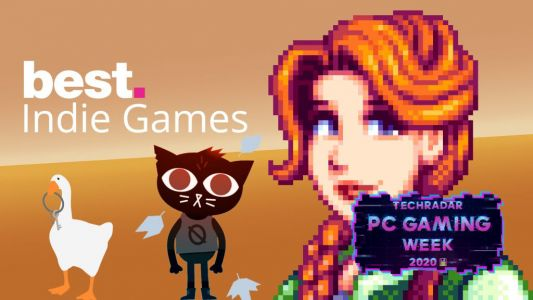 Best indie games on PC and consoles 2021: the greatest hidden gems