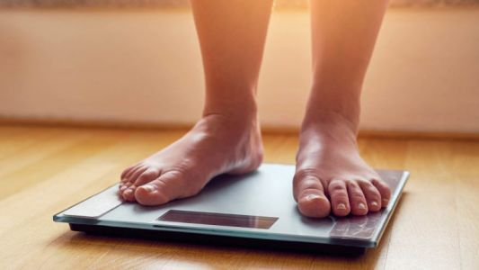 Sight loss increasingly linked to obesity and poor diets